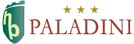 Hotel Ristorante Paladini Logo